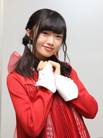 NGT48中井りか衝撃発言!総選挙に勝てるなら「パンツでもなんでもあげますよ!」【2018年第10回AKB48 53rdシングル世界選抜総選挙】