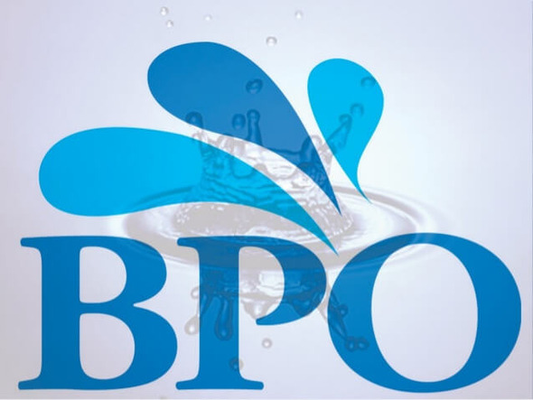 bpo-is-an-important-aspect-for-businesses-1-638