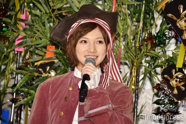 【AKB48/STU48】岡田奈々が事務所メンみたいな仕事してる!!【なぁちゃん】