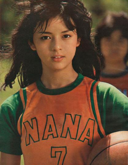 岡田奈々 (AKB48)の画像 p1_9