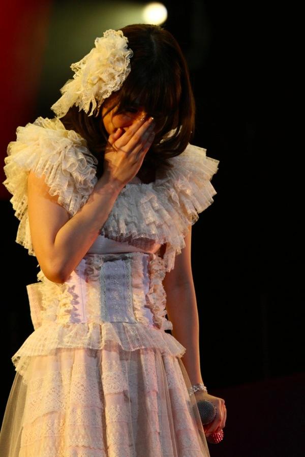 yukiring007_s_www_barks_jp
