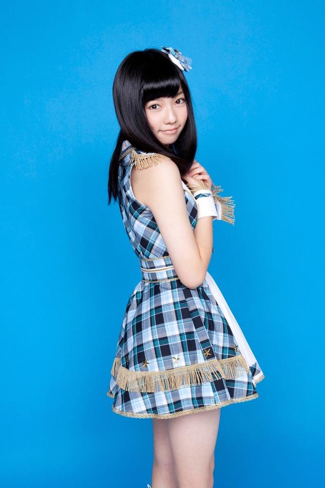 idol20ch42594