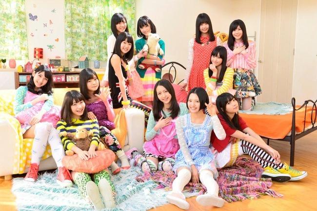 EKY48-HKT48-Ima-ga-ichiban