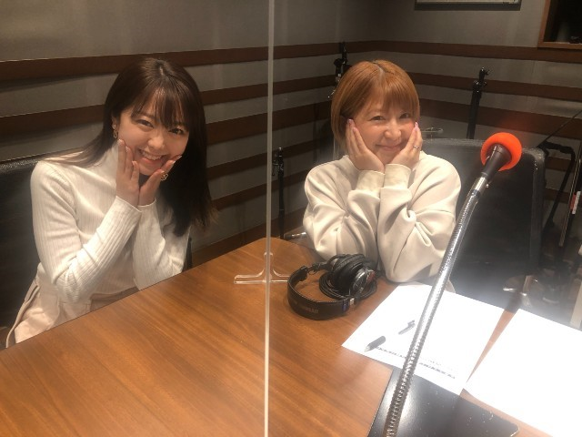 20210505-00010008-tokyofm-000-1-view
