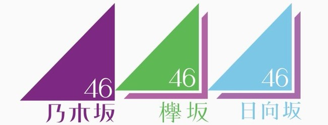 D73r-4wUcAYDH0R