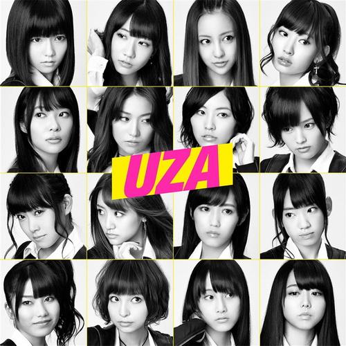20121031_akb48_uza_theater