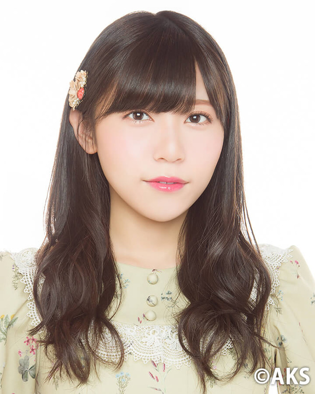 miyajima_aya