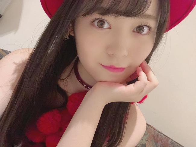 【48G】今一番ルックスの良いメンバーは?【AKB48/SKE48/NMB48/HKT48/NGT48/STU48/チーム8】