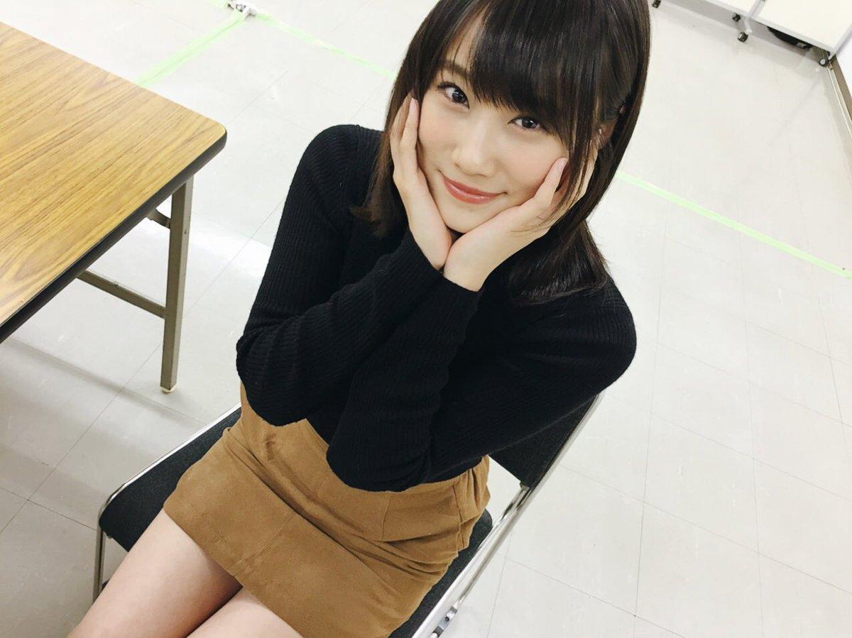 AKB48タイムズ(AKB48まとめ)