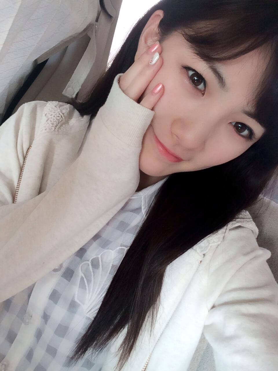 岡田奈々 (AKB48)の画像 p1_35