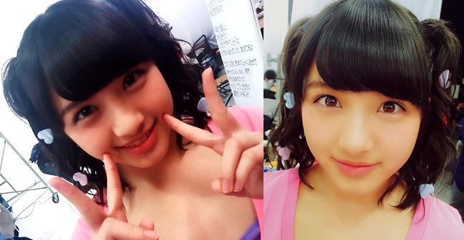 twin_na-nya02