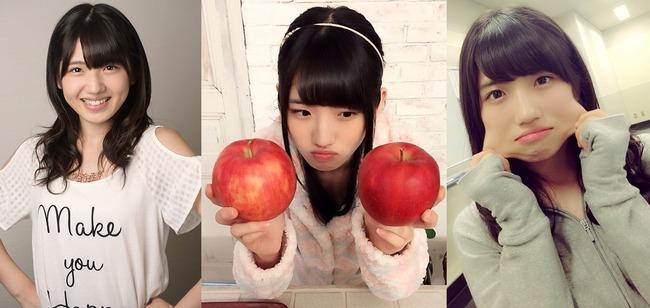 yuiri-03