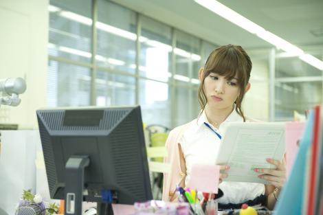 http://livedoor.blogimg.jp/akb4839/imgs/8/d/8d1018ac.jpg