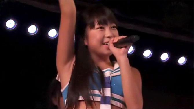 rika_suzuki_debut_001-14f79