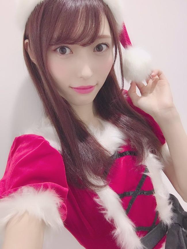 AKB48タイムズ(AKB48まとめ)  【悲報】(NGT48山口真帆を