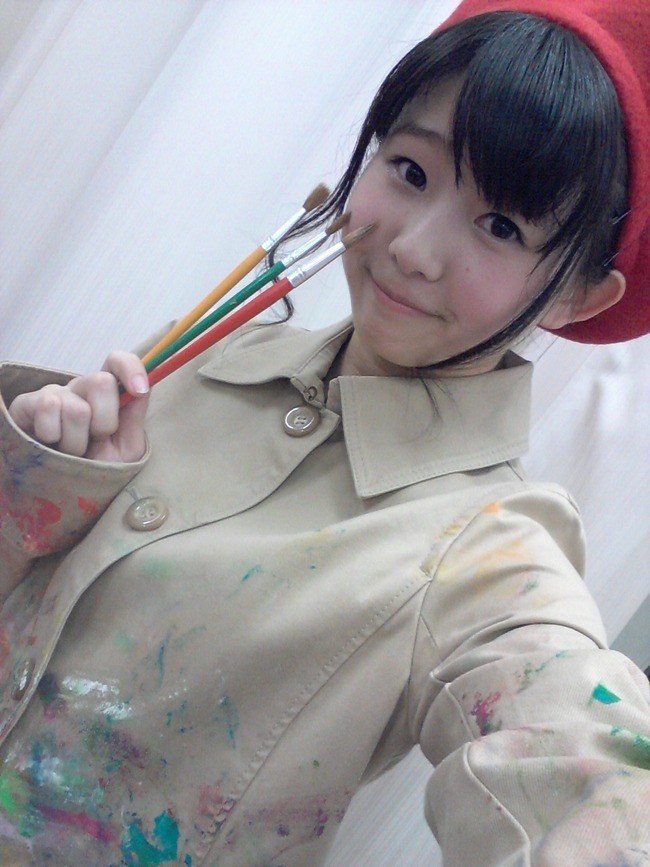 photo (9)