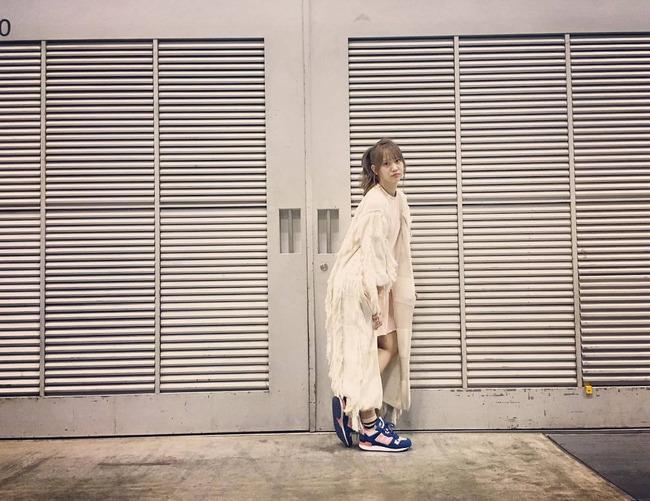 【速報】まりやぎの最終活動は5月1日の劇場盤発売記念大握手会【AKB48永尾まりや】