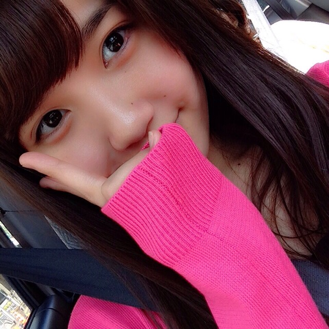 AKB48タイムズ(AKB48まとめ) : 【AKB48】加藤玲奈「スッピンでごめん ...