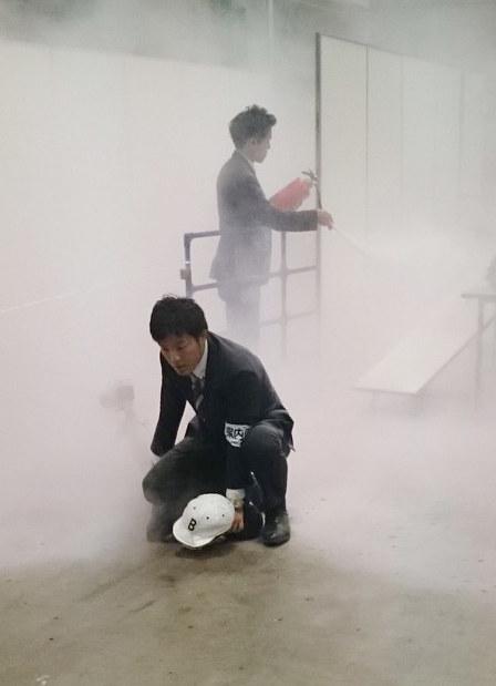 【悲報】欅坂46襲撃犯、殺意があった「刺して殺そうと思った」【幕張メッセ】