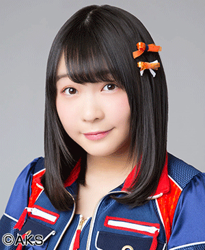 asai_yuka