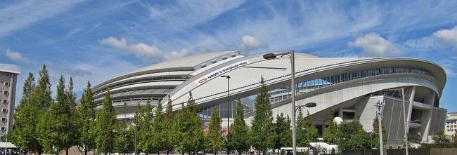 1280px-Kobe_Wing_Stadium_001