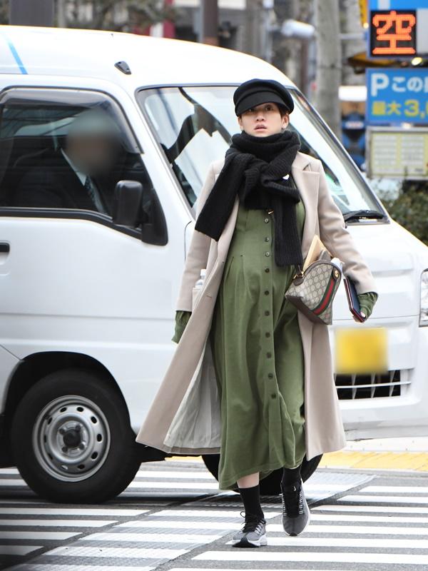 maeda_atsuko_1_line_Tw1