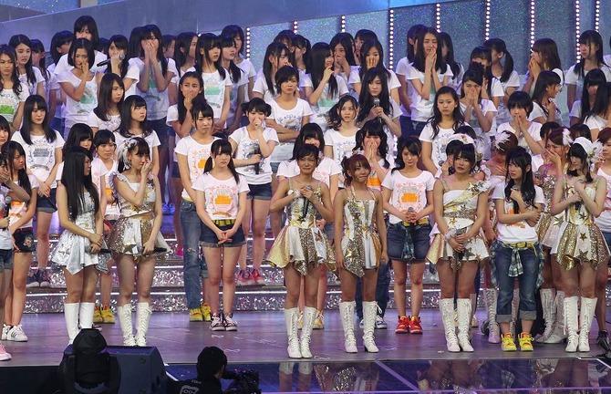 20120325-Maeda_Atsuko-06