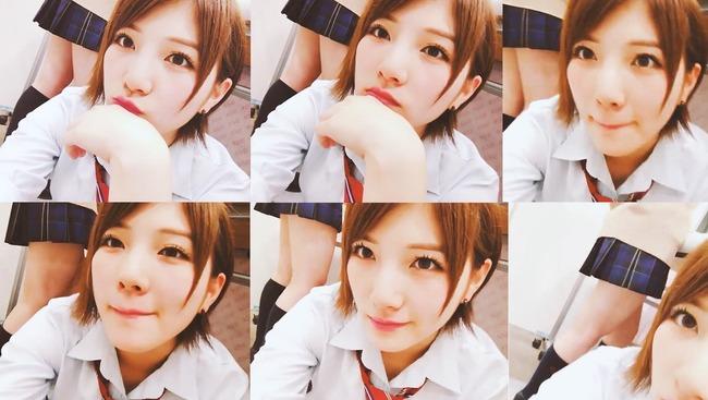 naa_yuiri-ashi3