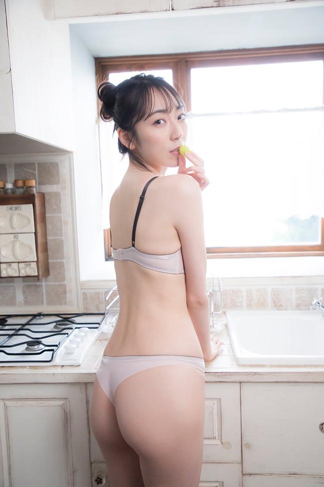 f96a3248