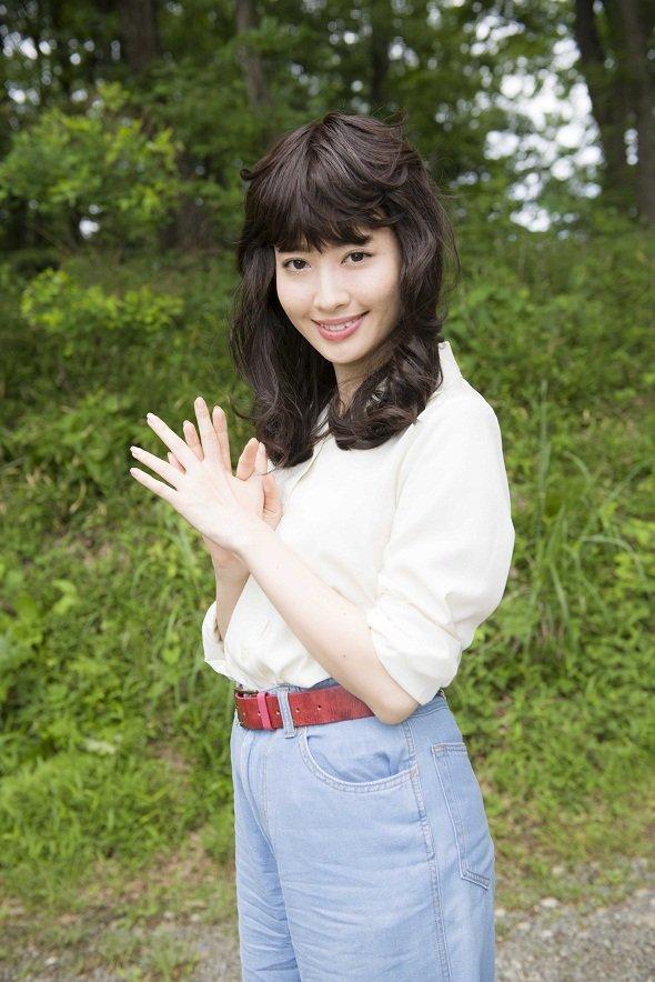 news_large_aoihonoo_kojima