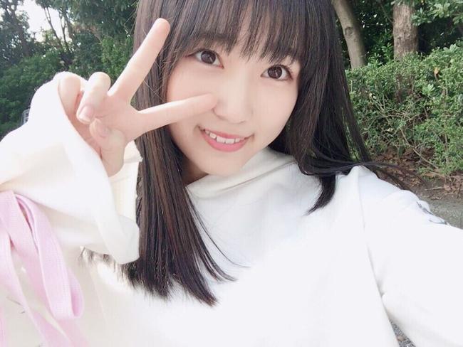 矢吹奈子ちゃんが寂しがっていた理由が判明!!【HKT48/AKB48】