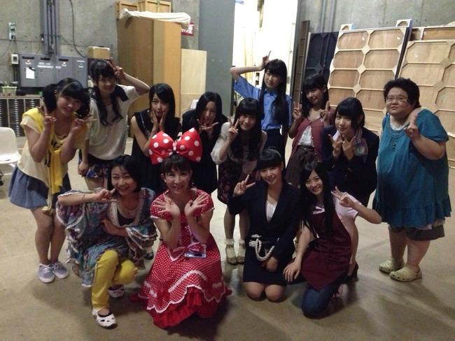 69feadf9 feat. 吉本新喜劇第九回公演」が延期 - livedoor Blog(ブロ
