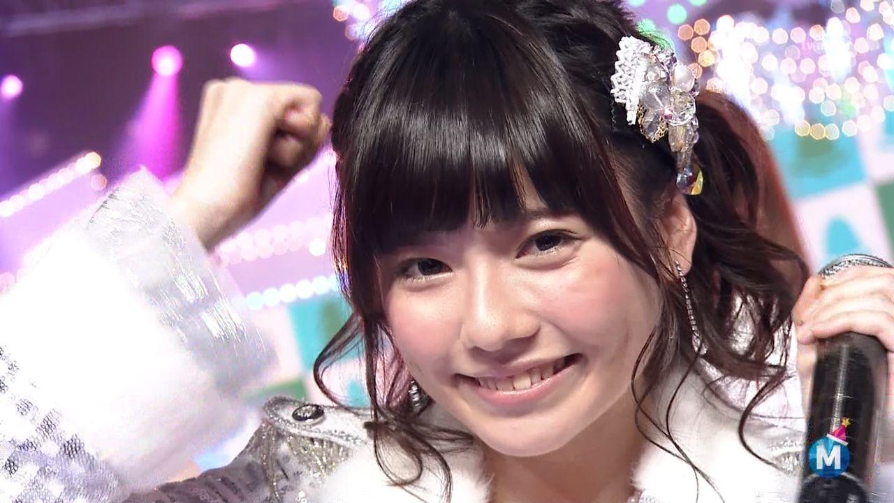 【AKB48】2013年 一日一人について真面目に討論 八十三人目【島崎遥香】