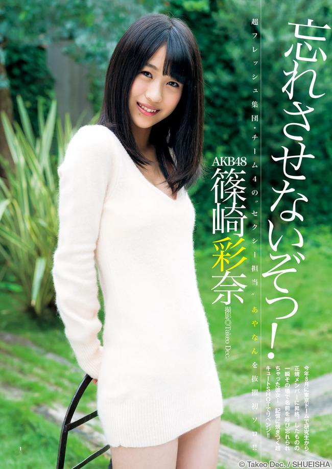 ファッションモデルの平田薫さん