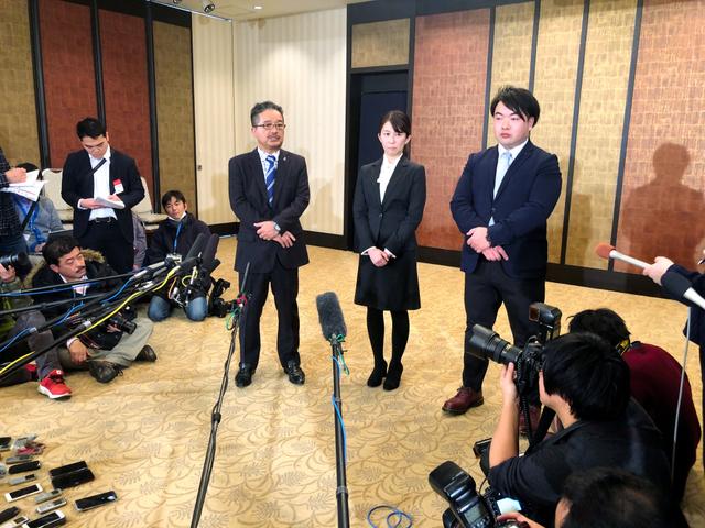 【質問】早川麻依子、松村匠、今村悦朗←この中から上司を1人を選らばないといけないとしたら?【NGT48】