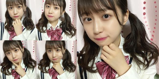 kyoka_twin2