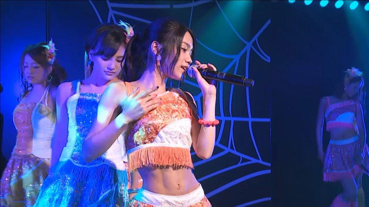 岡田奈々 (AKB48)の画像 p1_22