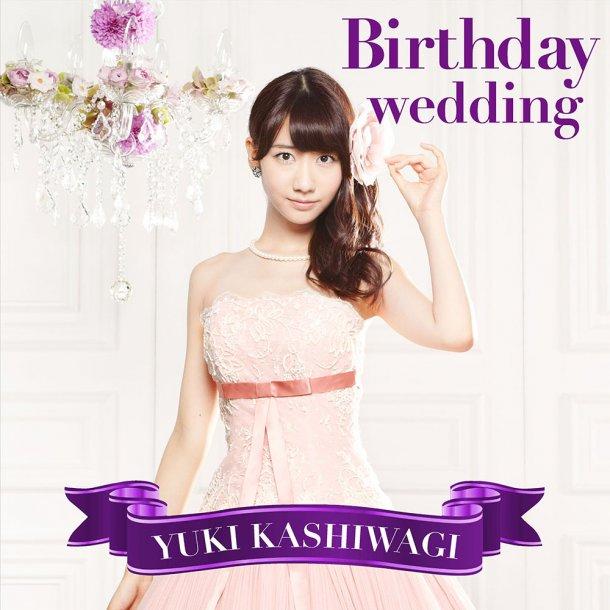 news_large_kashiwagi_Birthdaywedding_C_tujo