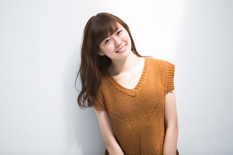 【元NMB48】本日19時~渡辺美優紀復活ライブ生中継!ニコ生【みるきー】