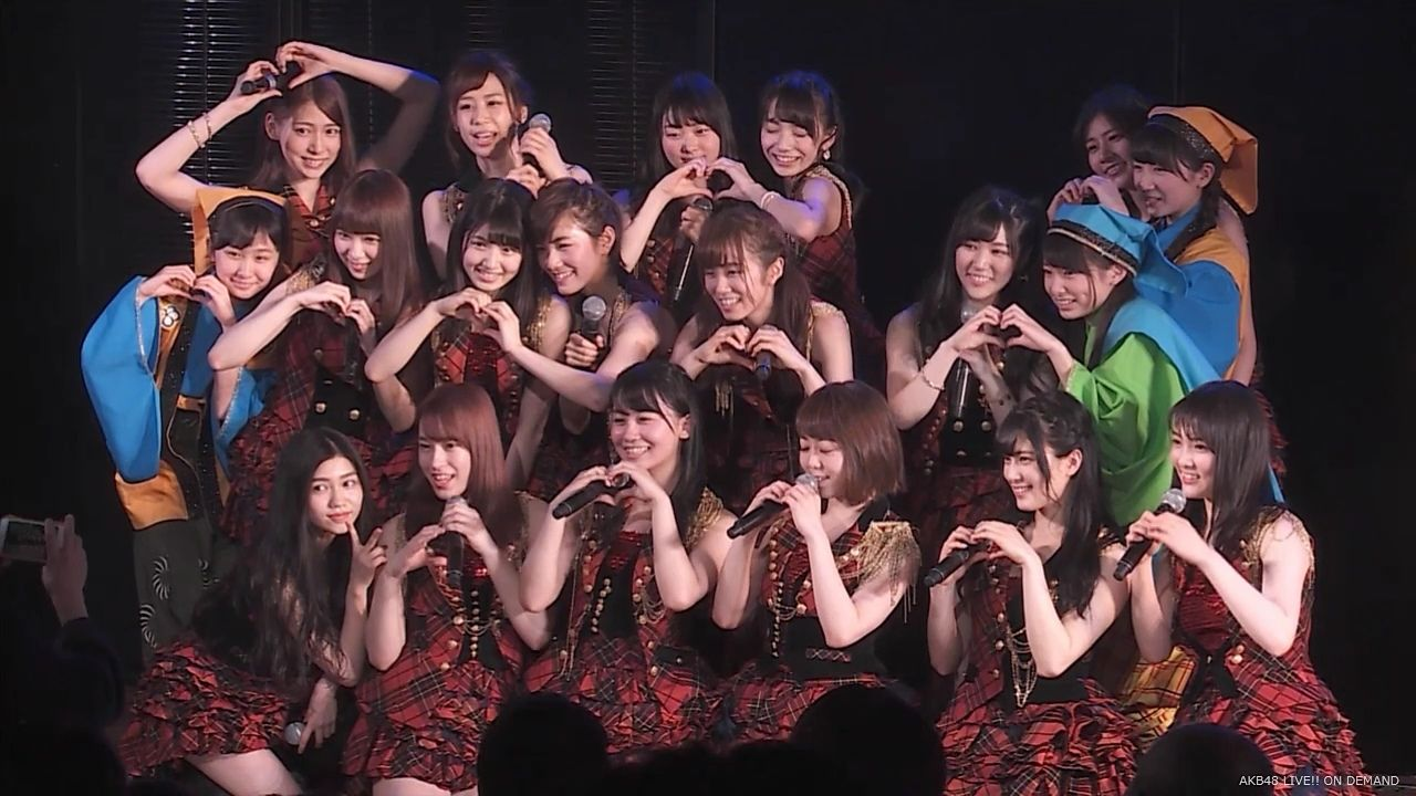 AKB48の画像 p1_6