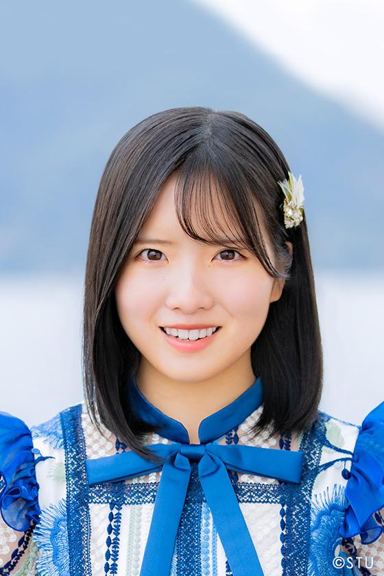 sakaki_miyu-profile-2020