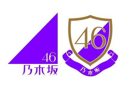 41xPvI28lCL