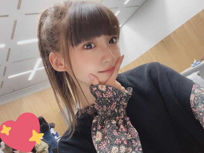 EiU_Y8wVgAA5-wK