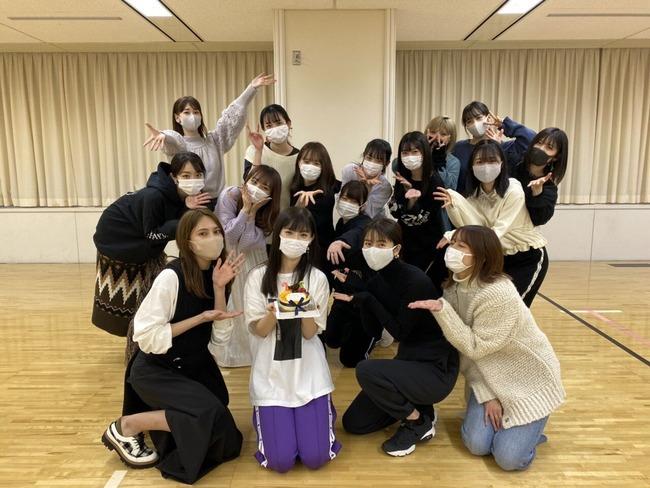 【AKB48】FNS歌謡祭に自宅待機メンバーの替わりに出演するメンバーを予想しよう【AKB48G/SKE48/NMB48/HKT48/NGT48/STU48/チーム8】