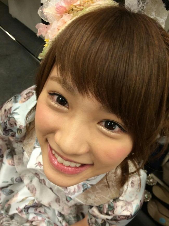 画像 : 川栄李奈が可愛いすぎて泣けた!(AKB48)【随時更新】 - NAVER ...