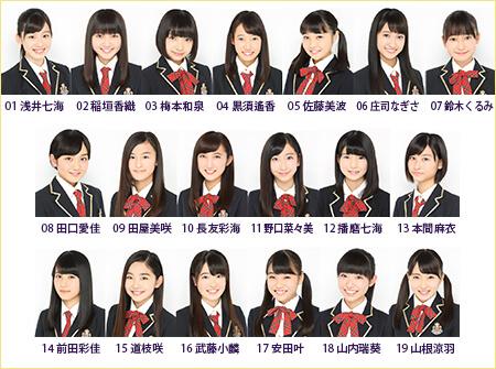 A_AKB4816