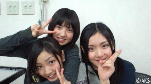 http://livedoor.blogimg.jp/akb4839/imgs/a/d/adb37723.jpg