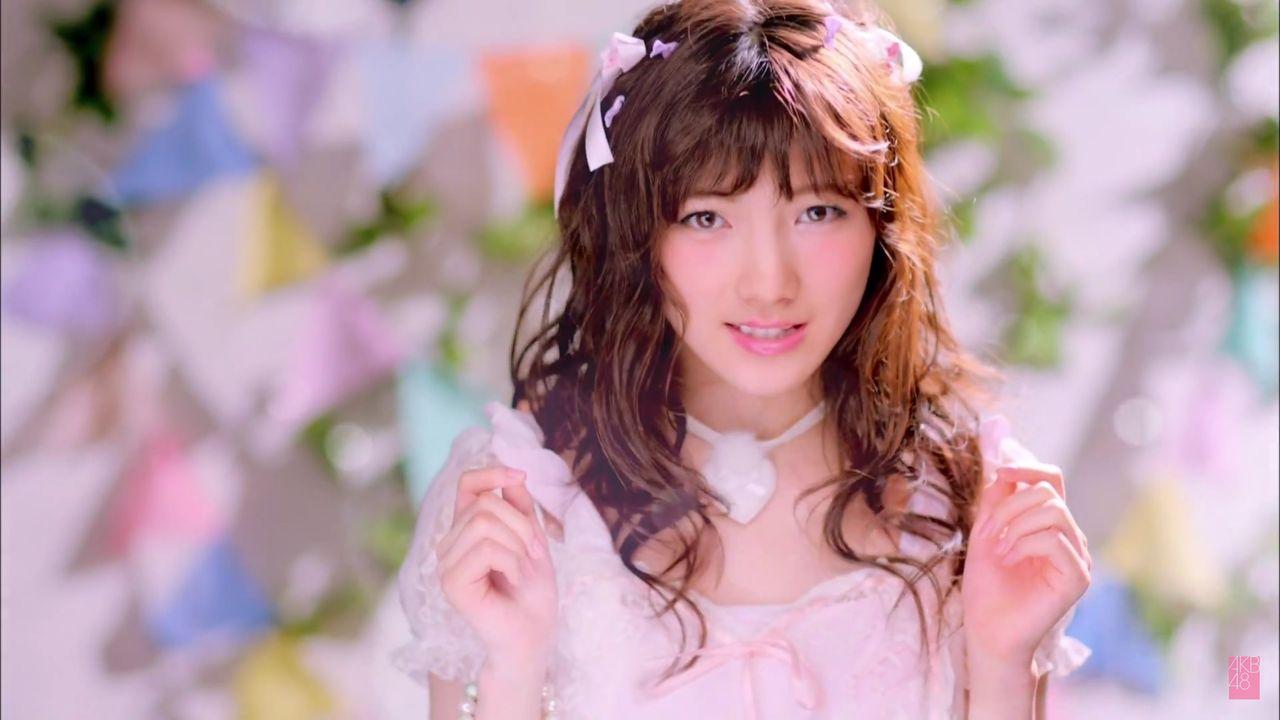 岡田奈々 (AKB48)の画像 p1_6