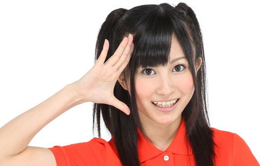 i_pro_kanazawa_yuuki[1]