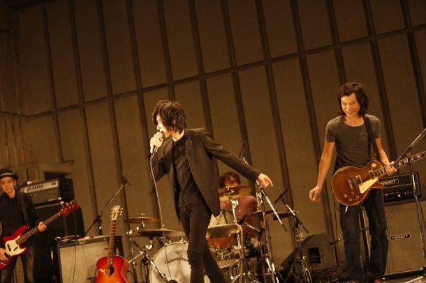news_large_elephantkashimashi_TSUKASA_L2P1613